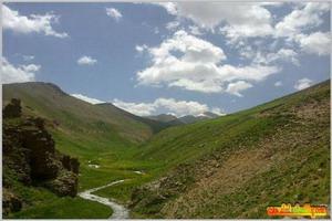روستای لیقوان، پنیر لیقوان، عکس لیقوان، بهترین منطقه گردشگری، مهران رود لیقوان، دره لیقوان
